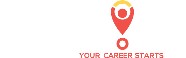 Los Angeles County Department of Human Resources. Logo.
